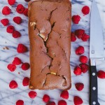 Chocolate Loaf Recipe