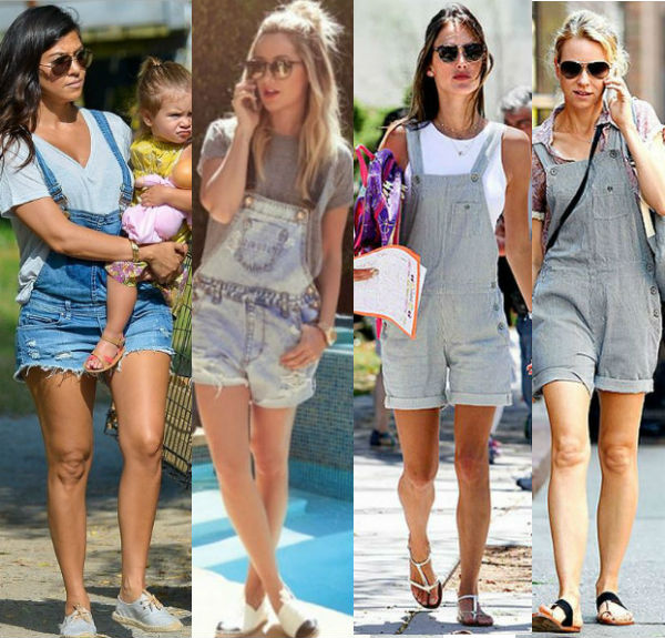 Celebrity_Overall_Cutoffs