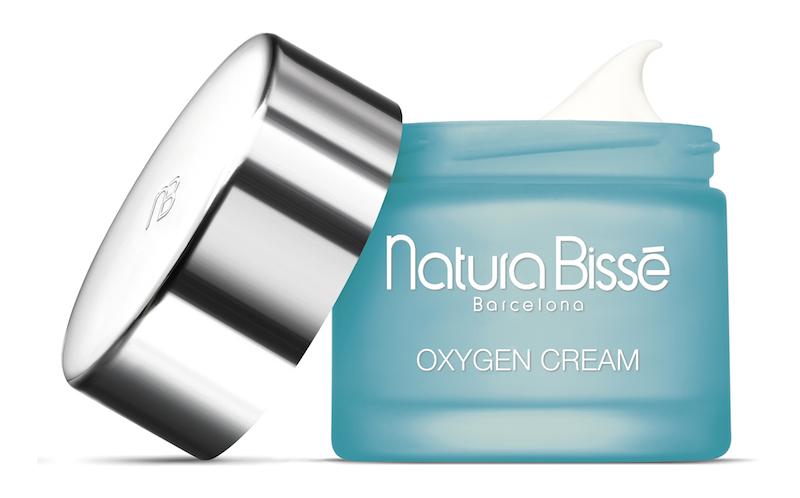 Natura Bissé Oxygen Cream