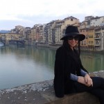 The Bag Snob's Tina Craig Shares Her Ultimate Insider Guide to Florence