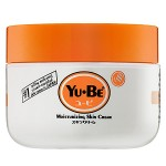 Japanese Brand Yu-Be Comes to the U.S.