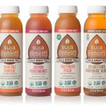 Suja Launches First Cold Brewed Organic Tea Line