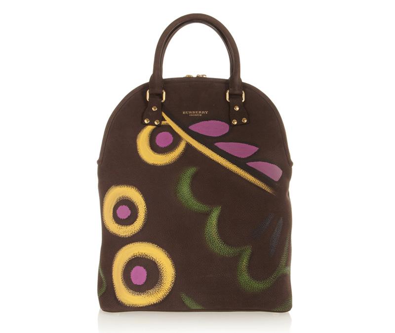 Burberry Prorsum Bag