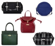 SnobEssentials_Fall_2014_bag