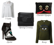Top 5 Quirky Items to Liven Up Your Fall Wardrobe