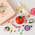 Memebox: The Korean Birchbox