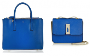 AnyaHindmarch_tote_shoulderbag