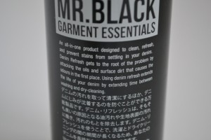 Mr.-Black-Garment-Essentials-Denim-Wash-LONG-JOHN-101
