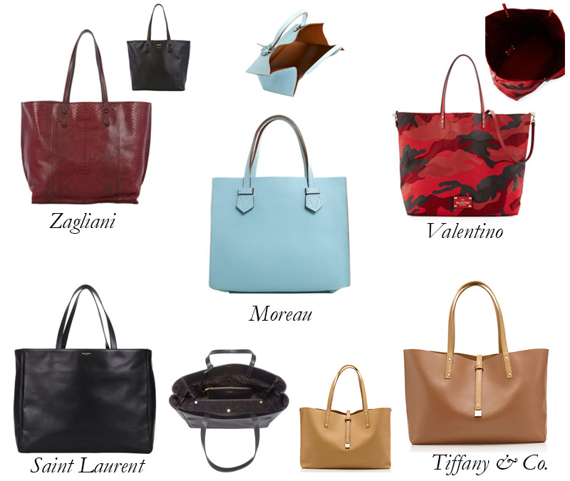 Top 5 Reversible Bags: Go Inside Out with a Bang