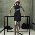 Alexander Wang x H&M: Active Imagination