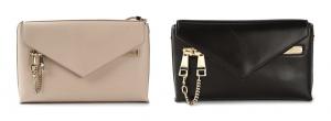Chloé Cassie Shoulder Bag