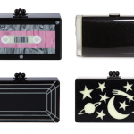 Edie Parker Glow-in-the-Dark Clutches: Light Up the Night