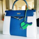 Customers Returning Marijuana-Scented Hermès Bags: Taking the High Road