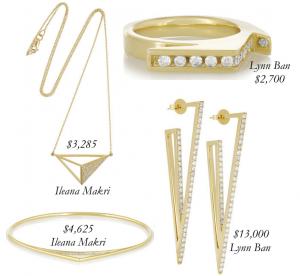 IleanaMakri_LynnBan_Jewelry