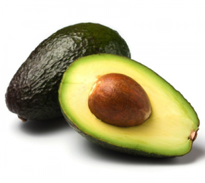 Four Deliciously Sweet (and Healthy!) Avocado Recipes