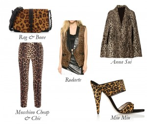 leopard_rag_bone_bag_moschino_cheap_chic_pants_miumiu_sandals_rodarte_vest_annasui_cape