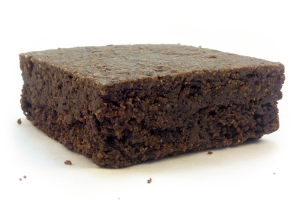 Brownie_Single_600x400_grande