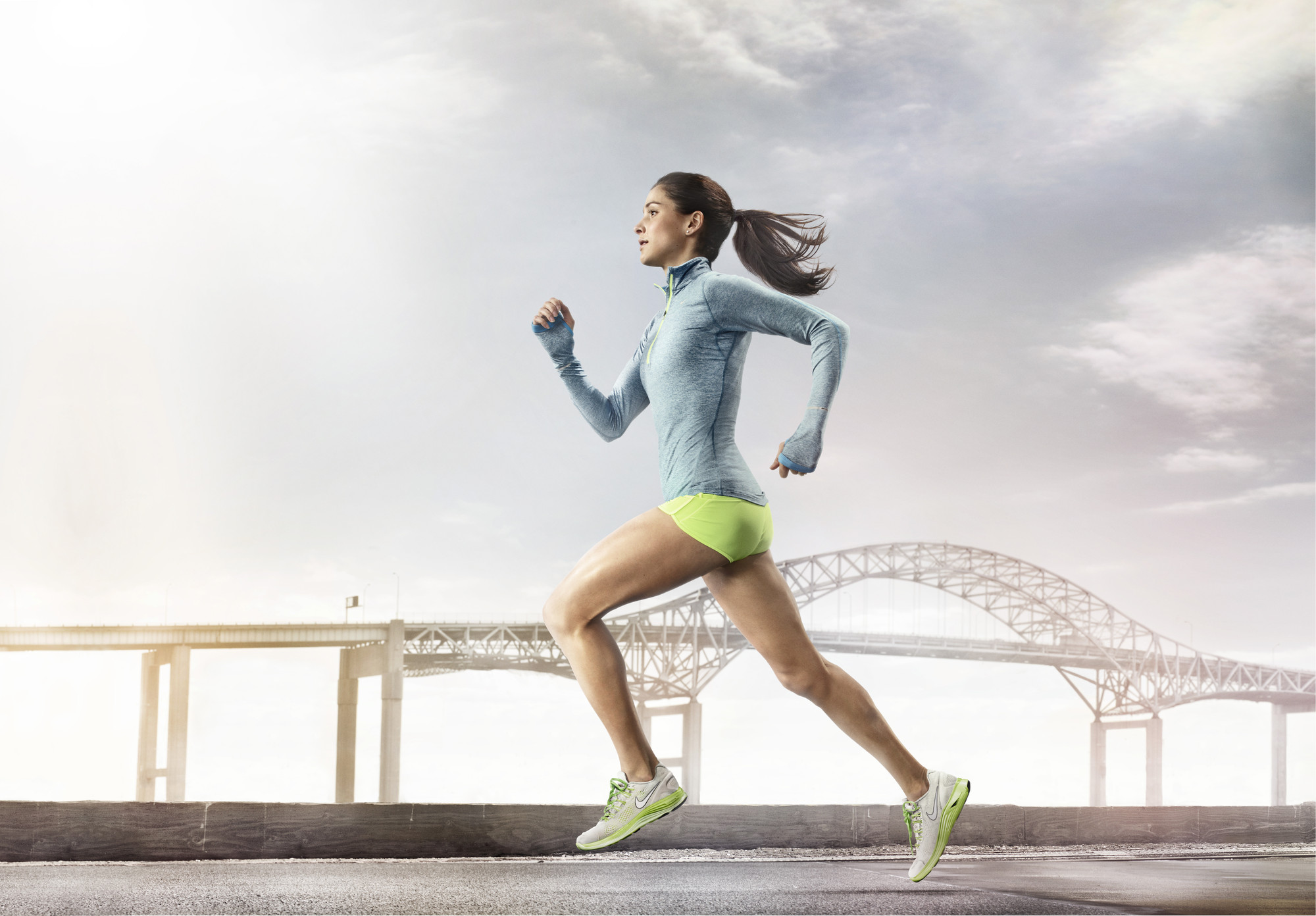 Running and Varicose Veins: Are They Connected?