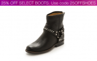 Shopbop Boot Sale