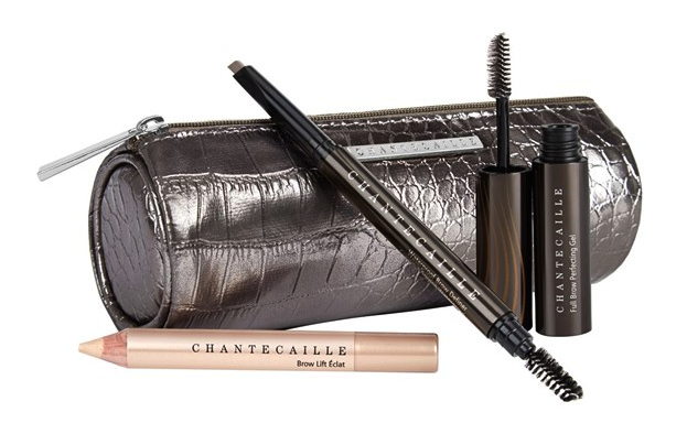 Chantecaille The Perfect Brow Set: New Year, New Brows