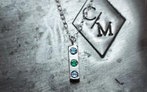 Sentimental Jewelry
