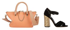 Barneys New York Designer Sale