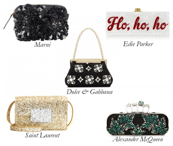 marni_edieparker_alexandermcqueen_clutch_saintlaurent_shoulder_bag_dolcegabbana_tophandle_bag