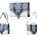 Jason Wu Hanne Clutch and Messenger Bag: Hooray for Hanne