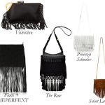All about the Fringe
