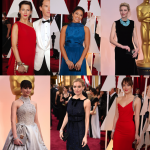 Oscars 2015: Our 10 Favorite Clutches