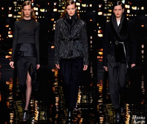 DonnaKaran_Fall_2015