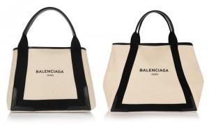 Balenciaga_Tote_Bag