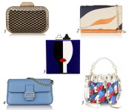 JimmyChoo_VictoriaBeckham_Fendi_SaintLaurent_LesPetitsJoueurs_bag_Clutch_Baguette_Bucket