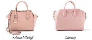 RebeccaMinkoff_Givenchy_Tote_Satchel_Bag