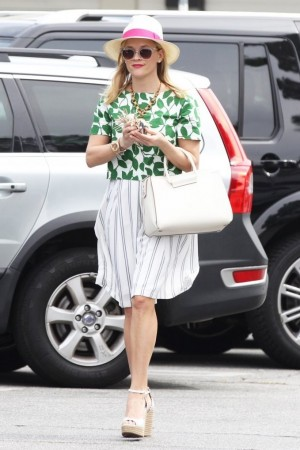 Reese_Witherspoon_Spring