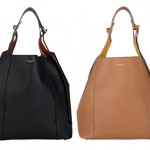 Nina Ricci Faust Bucket Bag: As Good as New