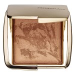 Hourglass' New Ambient Lighting Bronzer
