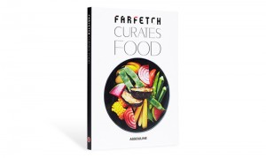 Farfetch_Book