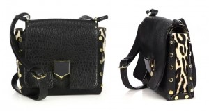 JimmyChoo_Messenger_Crossbody_Bag