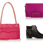 Frugal Snob Friday: Extra 30% Off The Outnet