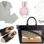 Mother's Day Gift Guide: Mom's the Word