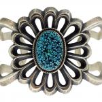Trend Alert: Turquoise Jewelry