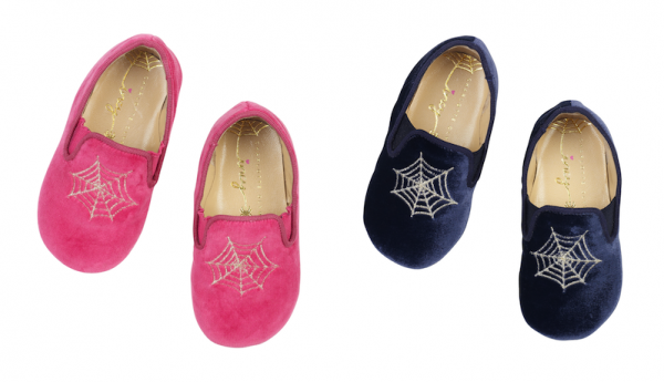 Charlotte Olympia Incy Collection