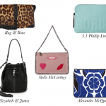 Best Bags on Sale for Under $250: Discounted Dreams