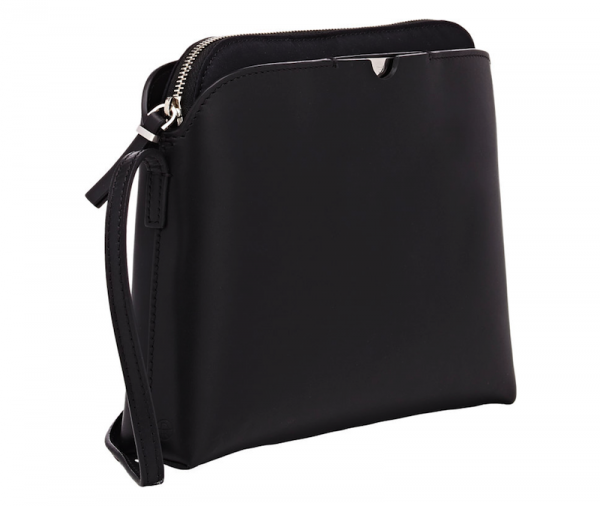 The Row Multi-Pouch Shoulder Bag
