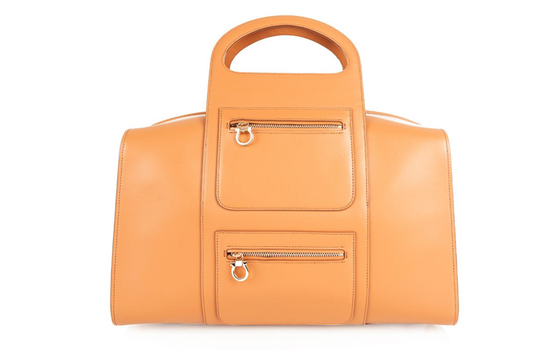 SalvatoreFerragamo_Bowling_Bag