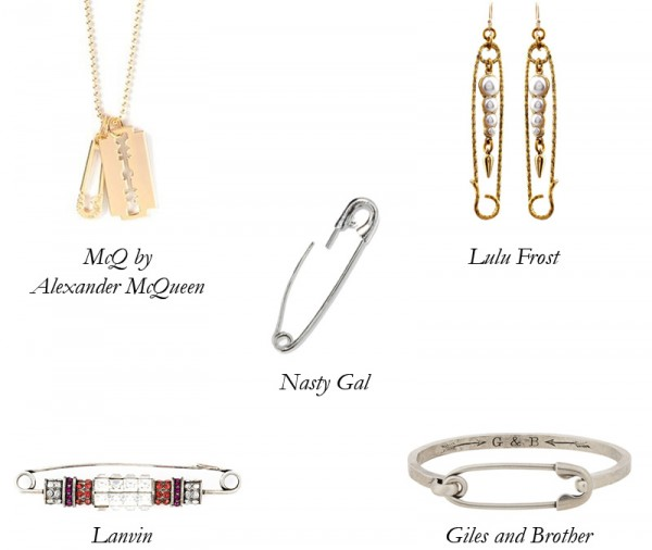 AlexanderMcQueen_Lanvin_LuluFrost_NastyGal_GilesandBrother_Jewelry_Earrings_Bracelet_Necklace