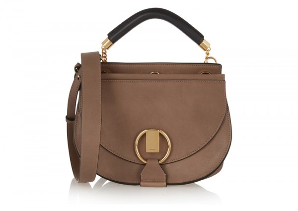 Chloe_Shoulder_Bag