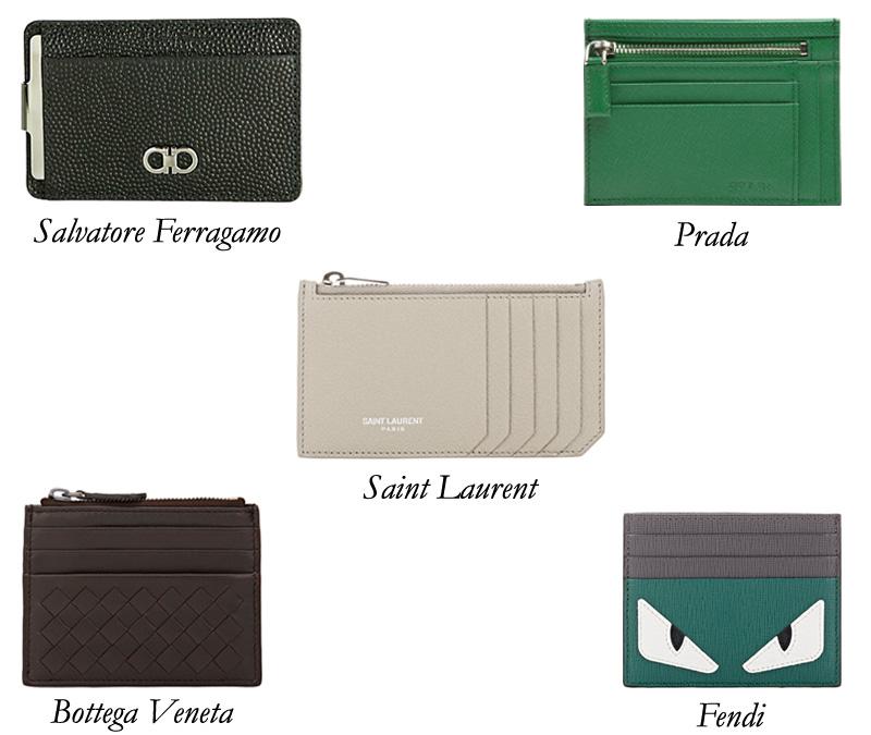 ysl bag replica - Wallet Handbags and Purses
