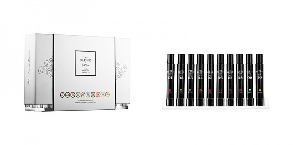 Sephora_TheBlend_Fragrance